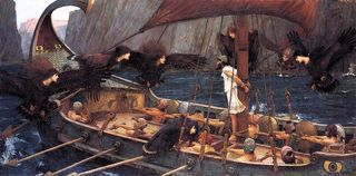 John_William_Waterhouse_-_Ulysses_and_the_Sirens_%281891%29