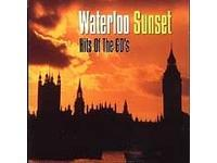 Hits_Of_The_60_s_Vol_3_Waterloo_Sunset_Various_Artists__5982483